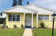 Photo of 214 Emerald Drive, Indian Harbour Beach, FL 32937 (MLS # 855474)