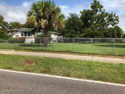 Photo of 430 Canaveral Groves Boulevard, Cocoa, FL 32926 (MLS # 855524)