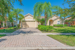 Photo of 3704 Greencrest Court, Kissimmee, FL 34746 (MLS # 855533)