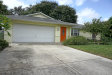 Photo of 1690 Omega Street, Palm Bay, FL 32907 (MLS # 855539)