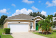 Photo of 1849 Sun Gazer Drive, Rockledge, FL 32955 (MLS # 855562)