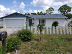 Photo of 257 Manth Avenue, Cocoa, FL 32927 (MLS # 855584)