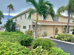 Photo of 2491 Carriage Court, Melbourne, FL 32903 (MLS # 855597)
