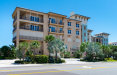 Photo of 755 N Highway A1a, Unit 403, Indialantic, FL 32903 (MLS # 855809)