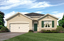 Photo of 380 Forest Trace Circle, Titusville, FL 32780 (MLS # 855841)