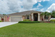 Photo of 4011 Nathan Court, Melbourne, FL 32904 (MLS # 855878)