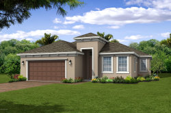 Photo of 3840 Archdale Street, Melbourne, FL 32940 (MLS # 855900)