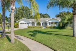 Photo of 1553 Broadmore Circle, Palm Bay, FL 32905 (MLS # 855904)