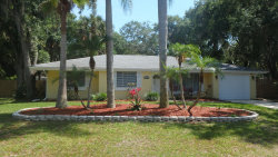 Photo of 1282 NE Cricket Drive, Palm Bay, FL 32907 (MLS # 855942)
