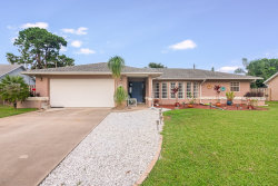 Photo of 1231 Monument Avenue, Palm Bay, FL 32909 (MLS # 855997)