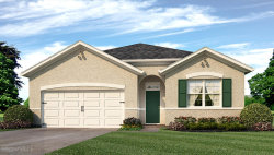 Photo of 475 Moray Drive, Palm Bay, FL 32908 (MLS # 856011)