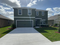 Photo of 484 Moray Drive, Palm Bay, FL 32908 (MLS # 856015)