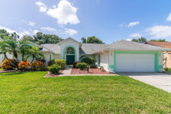 Photo of 994 Tall Tree Court, West Melbourne, FL 32904 (MLS # 856035)