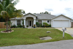 Photo of 2506 1st Avenue, Palm Bay, FL 32905 (MLS # 856077)