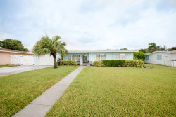 Photo of 2060 Bonita Avenue, Melbourne Beach, FL 32951 (MLS # 856231)