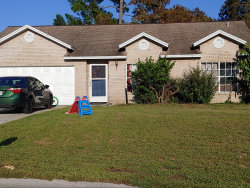 Photo of 1730 Mcfarlane Avenue, Deltona, FL 32738 (MLS # 856387)