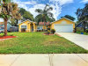 Photo of 7155 Briggs Avenue, Cocoa, FL 32927 (MLS # 856440)