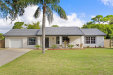 Photo of 4560 Greenhill Street, Cocoa, FL 32927 (MLS # 856651)