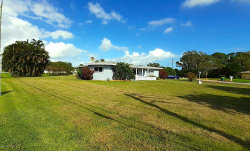 Photo of 420 Sunset Lane, Merritt Island, FL 32952 (MLS # 857010)