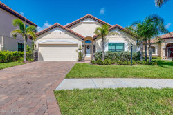 Photo of 614 Mission Bay Drive, Satellite Beach, FL 32937 (MLS # 857092)