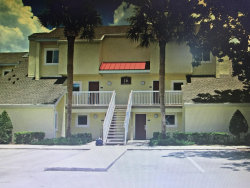 Photo of 8800 Vistana Centre Drive, Orl32821 Drive, Unit A-2, Orlando, FL 32821 (MLS # 857164)