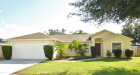Photo of 7423 Bumelia Drive, Cocoa, FL 32927 (MLS # 857276)