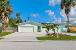 Photo of 1610 Larchmont Court, Merritt Island, FL 32952 (MLS # 857409)