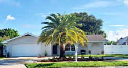 Photo of 464 Newfound Harbor Drive, Merritt Island, FL 32952 (MLS # 857423)