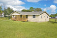 Photo of 3395 Grape Street, Cocoa, FL 32926 (MLS # 857438)