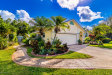 Photo of 74 Mohican Way, Melbourne Beach, FL 32951 (MLS # 857452)