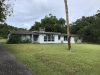 Photo of Cocoa, FL 32926 (MLS # 857456)