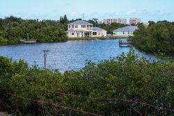 Photo of 3 Azalea Drive, Cocoa Beach, FL 32931 (MLS # 857540)