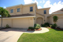 Photo of 505 Siena Court, Unit 0, Satellite Beach, FL 32937 (MLS # 857614)