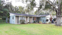Photo of 3445 Westwood Drive, Titusville, FL 32796 (MLS # 857687)