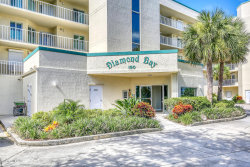 Photo of 190 Pinellas Lane, Unit 309, Cocoa Beach, FL 32931 (MLS # 857694)