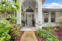 Photo of 171 Island Grove Drive, Merritt Island, FL 32952 (MLS # 857784)