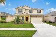 Photo of 1337 Mycroft Drive, Cocoa, FL 32926 (MLS # 857809)