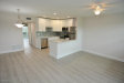 Photo of 1 Vista Palm Lane Lane, Unit 104, Vero Beach, FL 32962 (MLS # 857821)