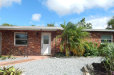 Photo of 840 Morning Side Drive, Cocoa, FL 32922 (MLS # 857836)
