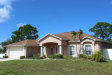 Photo of 3656 Oneida Street, Cocoa, FL 32926 (MLS # 857986)