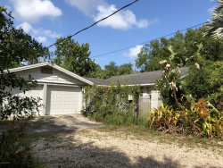 Photo of 6100 Live Oak Avenue, Melbourne Village, FL 32904 (MLS # 857999)