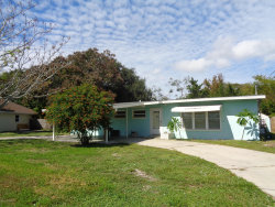 Photo of 3730 Maple Street, Micco, FL 32976 (MLS # 858068)