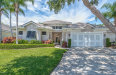 Photo of 1187 Governors Way, Vero Beach, FL 32963 (MLS # 858097)