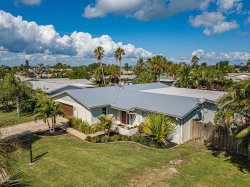 Photo of 226 Marion Street, Indian Harbour Beach, FL 32937 (MLS # 858099)