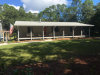 Photo of 4530 Sheridan Avenue, Cocoa, FL 32926 (MLS # 858109)