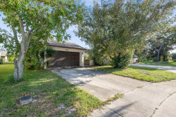 Photo of 1759 Goldfinch Court, Melbourne, FL 32935 (MLS # 858204)