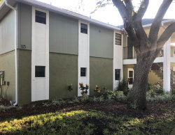 Photo of 2259 Flower Tree Circle, Unit 2259, Melbourne, FL 32935 (MLS # 858297)