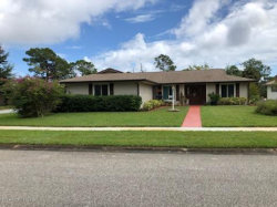 Photo of 2635 Mangrum Place, Titusville, FL 32780 (MLS # 858299)