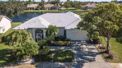 Photo of 1046 Fieldstone Drive, Melbourne, FL 32940 (MLS # 858301)