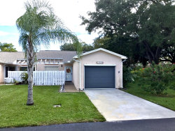 Photo of 187 Shell Place, Unit 3-5, Rockledge, FL 32955 (MLS # 858307)